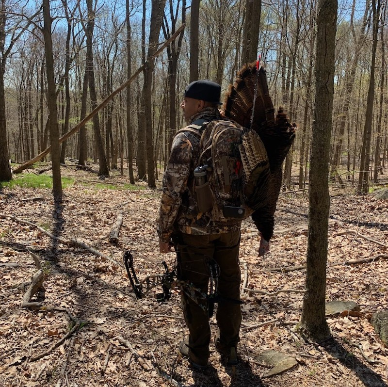 Bowhunting on a Budget: The Bare Minimum Gear List